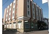 Hotell Kazanlak Bulgaaria