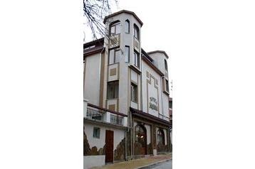 Hotel 15587 Shumen