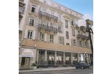 Hotel 15600 Nice