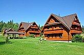 Pension Levoča Slowakei