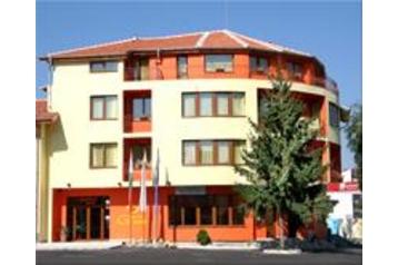 Hôtel 15615 Samokov