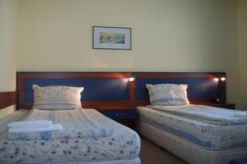 Hotel 15620 Blagoevgrad v Blagoevgrad – Pensionhotel - Hoteli