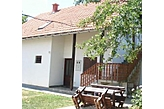 Privát Smoljanac Chorvatsko