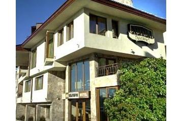Hotel 15626 Veliko Tarnovo