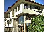 Hotel Veliko Tarnovo Bulharsko
