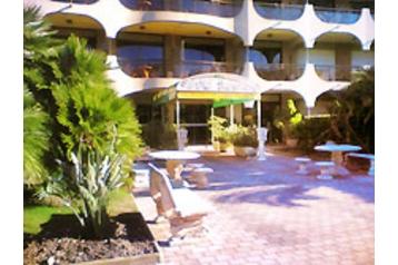 Hotel 15628 Villeneuve-Loubet