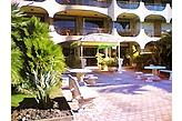 Hotell Villeneuve-Loubet Prantsusmaa