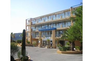 Hotel 15631 Théoule sur Mer