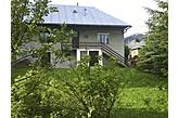 Chata Telgárt Slovensko