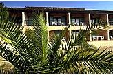 Hotel Sainte Maxime Frankreich