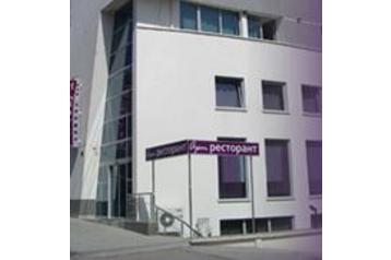 Hotel 15652 Stara Zagora