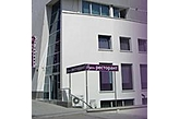 Hotel Stara Zagora Bulharsko