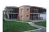 Hotell Stara Zagora Bulgaaria
