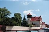 Privát Poprad Slovensko