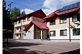 Pension Duchonka Slowakei