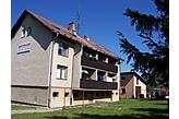Apartmán Hůry Česko