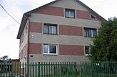 Privát Štrba Slovensko - více informací o tomto ubytování