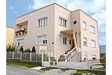Privát Rožňava Slovensko - více informací o tomto ubytování