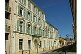 Hotel Hyères Francie