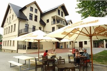 Hotel 15714 Adršpach