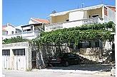 Privát Brodarica Chorvatsko - více informací o tomto ubytování