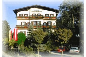 Hotel 15743 Bad Tatzmannsdorf