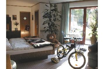 Hotel 15743 Bad Tatzmannsdorf: Ubytovanie v hoteloch Bad Tatzmannsdorf - Hotely