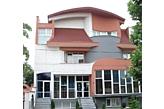 Hotell Yambol Bulgaaria