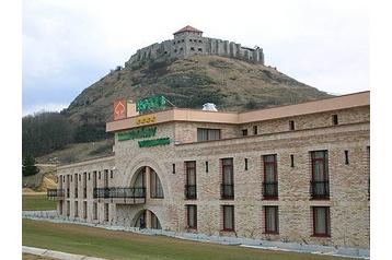 Hotel 15746 Sümeg