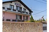 Hotel Bankya Bulharsko