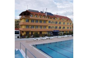 Hotel 15750 Kulata