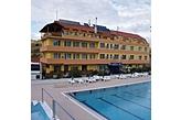 Hotel Kulata Bulgarien