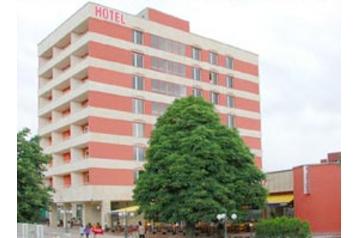 Hotel 15754 Sandanski