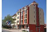 Hotel Sandanski Bulharsko