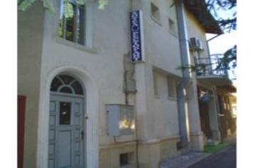 Hotel 15758 Kyustendil v Kustendil – Pensionhotel - Hoteli