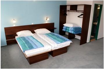 Hotel 15764 Postojna: Alojamiento en hotel Postojna - Hoteles