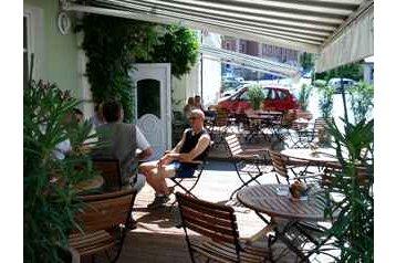 Hotel 15764 Postojna v Postojna – Pensionhotel - Hoteli