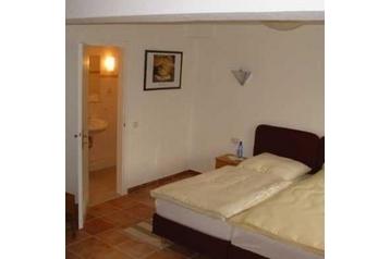 Hotel 15773 Bonn