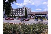 Hotel Strážnice Česko - více informací o tomto ubytování