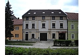 Pansion Spišské Podhradie Slovakkia