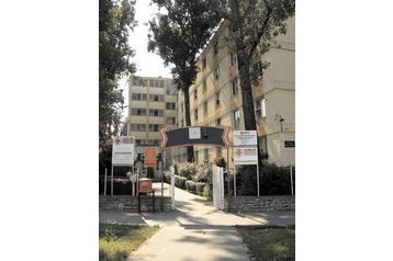 Hotel 15789 Budapest
