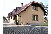 Privaat Oravská Lesná Slovakkia