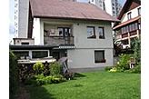 Appartement Unterkubin / Dolný Kubín Slowakei