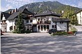 Hotell Kranjska Gora Sloveenija