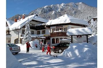 Hotel 15800 Kranjska Gora