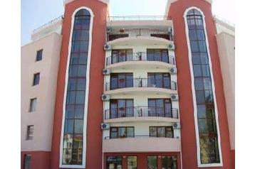 Hotel 15802 Slanchev bryag