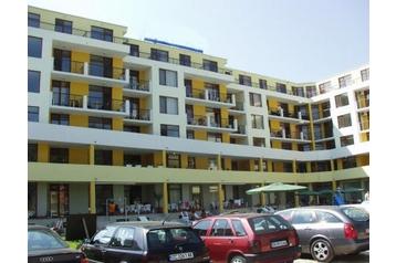 Hotel 15803 Slanchev bryag