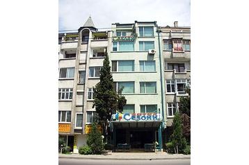 Hotel 15804 Burgas