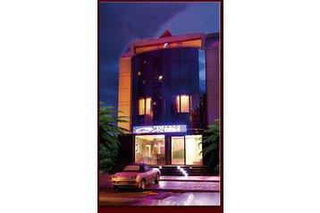 Hotel 15805 Plovdiv