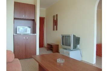 Hotel 15810 Slanchev bryag: hotels Slantchev brjag - Pensionhotel - Hotels
